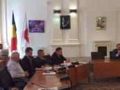 PSD  a refuzat majorarea burselor școlare. Dispute între liberali și social-democrați