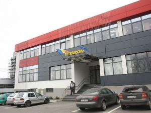 parcul-industrial-tetarom-1
