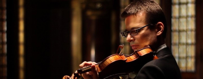 "Concert centenar ""Ion Rațiu"", la Turda"