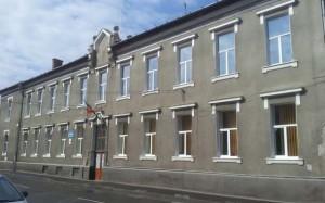 Școala Teodor Murășanu va fi reabilitată de o firmă ce a făcut afaceri spectaculoase cu bugetele publice