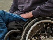 Turda are peste 2000 de persoane cu nevoi speciale. Autoritățile evită să vorbească deschis despre aceștia
