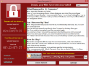 Atacurile cibernetice de amploare continuă. Păziți-vă datele personale, investiți în sisteme de apărare