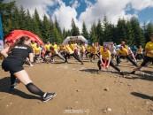 Peste 400 de persoane așteptate în mai la Maratonul Apusenilor