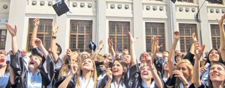 Turda a ignorat înființarea fondului pentru tineret. Guvernul a inițiat o campanie de informare