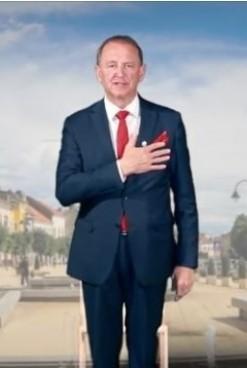 """""""Soluția"""" primarului Matei s-a lovit de """"rezolvarea"""" procurorilor din București"""