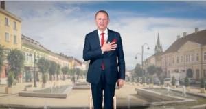 """""""Un an cu Cristian, micul dictator turdean"""", sună bilanțul satiric făcut de T9 referitor la realizările administrației locale"""