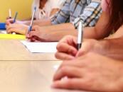 Șase elevi din județul Cluj, eliminați la prima probă scrisă a Bacalaureatului