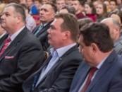 Mircea Irimie : Daniel Constantin și Sorin Câmpeanu au fost chemați să intre în Guvern