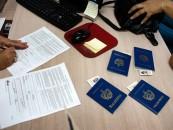 Marocani aflați la lucru ilegal în județul Cluj, trimiși înapoi în țara natală