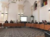 """Turda, """"oraș-inteligent"""" până în 2030. Administrația locală a adoptat o viziune îndrăzneață de dezvoltare"""