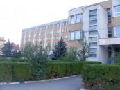 Optimism exagerat: Primăria speră să obțină o treime din bugetul Ministerului Sănătății pentru modernizări de clădiri