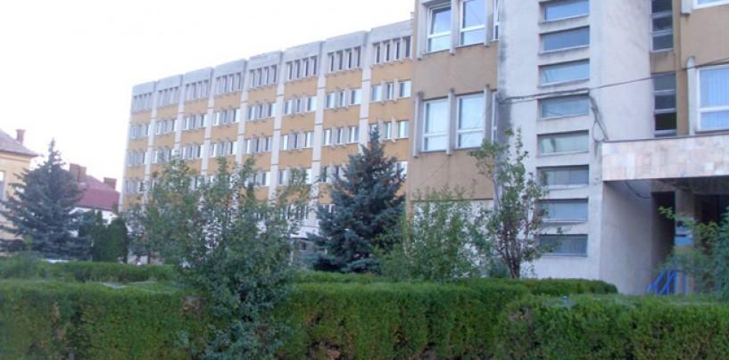 Casa de Asigurări de Sănătate confirmă: Turdenii pot rămâne fără medici în Policlinică
