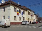 Locuitorii din Viișoara chemați o zi pe lună la curățenie generală