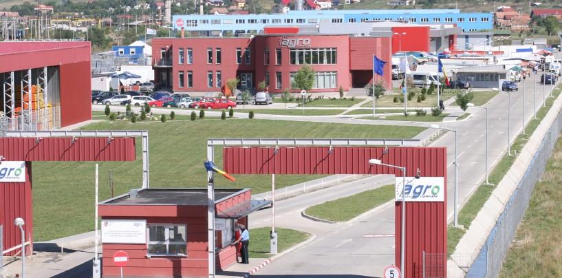Cele mai mici prețuri în cea mai mare piață din regiunea județului Cluj