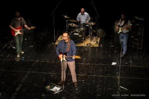 BigToneZ va concerta la Câmpia Turzii după cinci ani de încerări eșuate