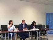 Scumpirea apei și finanțarea Bisericii Ortodoxe, subiectele disputate azi în Consiliul Local