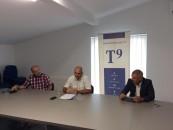 Miza reală a dezbaterii T9. Turdenii vor putea întreba în direct ce se întâmplă cu orașul lor