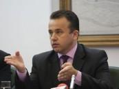Ministrul Educației la Cluj: Legea educației va suferi modificări