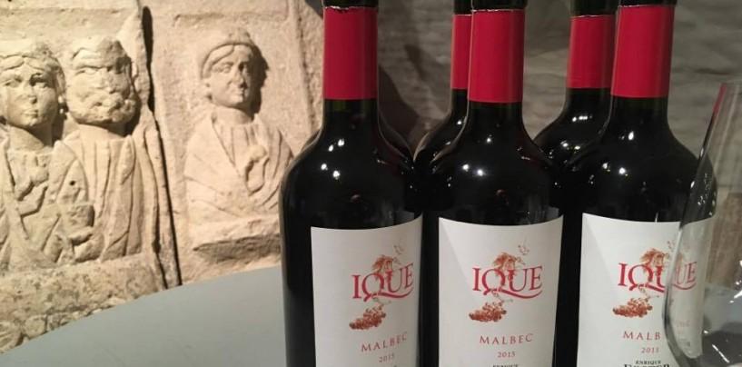 Zilele Turzii. Degustare de vinuri din trei podgorii ale lumii