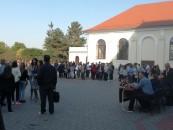 Prefectul de Cluj: noul an școlar, un traseu plin de provocări și tot atâtea șanse de reușită