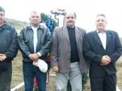 Viișoara: 73 de ani de la tragedia din Hărcana