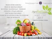 Un nou festival la Turda: Agro Fest