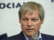 Dacian Cioloș la Cluj: Înțelepciunea științifică este important să ajungă până la cel mai mic fermier