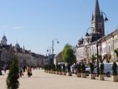 Clădirile monumente istorice, muzeele si casele memoriale, scutite de impozit