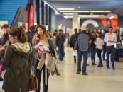 Târgurile de Cariere Cluj Global și Cluj IT aduc peste o sută de companii angajatoare la un loc