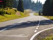 36 de drumuri județene asfaltate în primele 9 luni ale acestui an