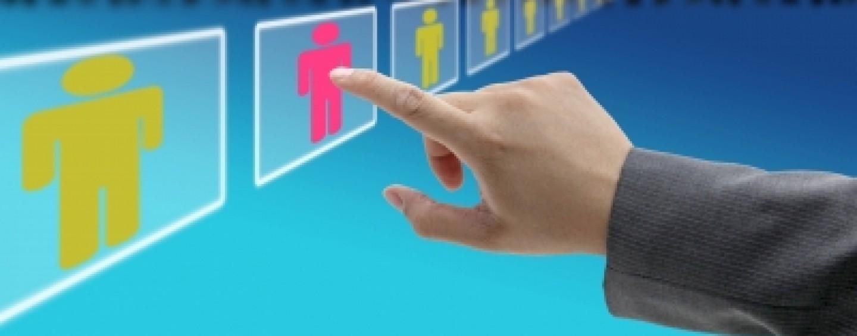 A scăzut numărul locurilor muncă vacante în județul Cluj