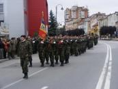 Programul administraţiei locale de Ziua Europei şi a Independeţei României