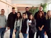 Criză acută de sânge în Cluj. Militarii și liberalii din Câmpia Turzii donează sânge