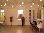 Școala Populară de Arte din Cluj are începând de azi cel mai mare și mai modern sediu din țară
