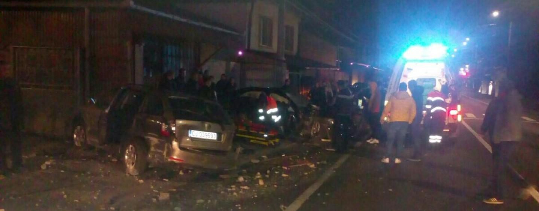 18 amenzi pe linie de protecție împotriva incendiilor aplicate în județul Cluj