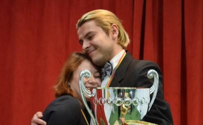 Cupa Campionilor se întoarce în Transilvania