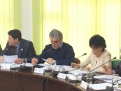 Agenția Națională de Integritate îi verifică pe consilierii PSD ce au votat majorarea tarifului la apă