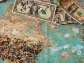 ONG-uri și jurnaliști invitați la conferința Coridoarele puterii: Locul unde banii întâlnesc politica