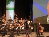 """""""Orașul cultural"""" Turda. Sute de mii de lei cheltuiți cu spectacolele finanțate din bugetul local"""