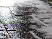 Vreme din ce în ce mai rece și precipitații mai însemnate cantitativ, în următoarele două săptămâni
