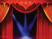 Cursuri internaționale de teatru la Salina Turda și spectacol de operă cu intrare liberă la teatru