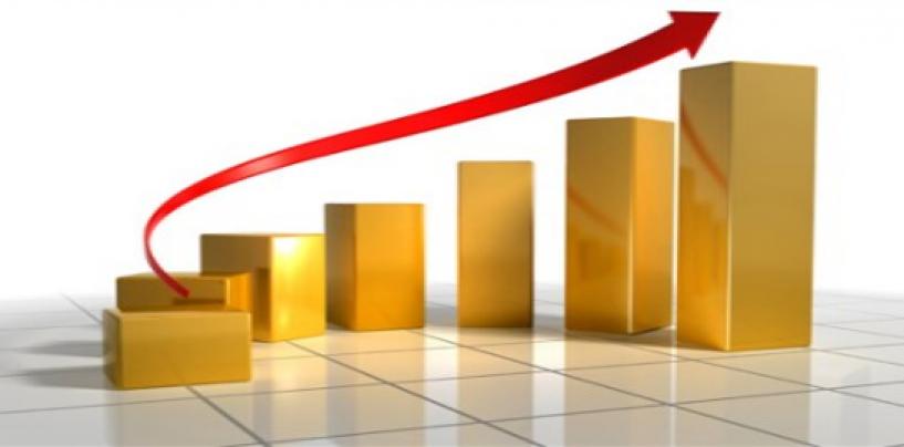 Numărul de insolvențe a crescut față de anul trecut. Județul Cluj nu are încă probleme