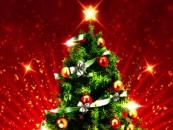 Mâine se deschide târgul de Crăciun. Vezi programul complet
