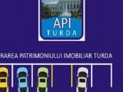 API Turda: Liberalii au făcut acuzații și amenințări nefondante