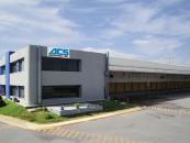 Două fabrici din Turda sunt pe lista de reuşite ale Ministerului Mediului de Afaceri pe 2017