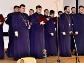 Primăria, Consiliul Local Viişoara şi Parohia Ortodoxă organizează concert de colinde