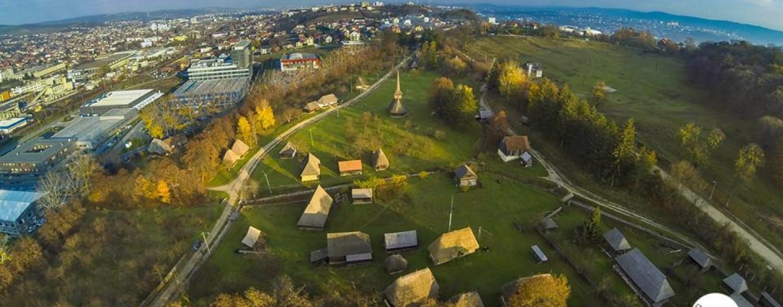 Cifre record de vizitatori în muzeele din Cluj. În top, Muzeul Etnografic al Transilvaniei