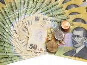 BNR a pus în circulație bancnote noi de la 1 ianuarie 2018