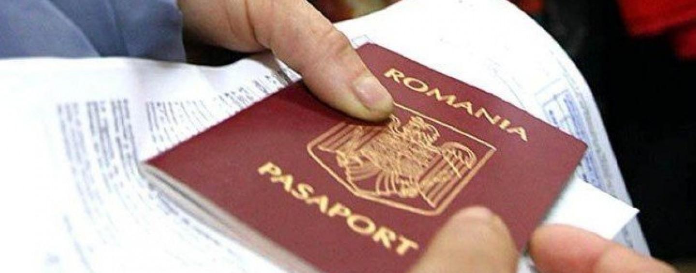 Trei irakieni depistaţi cu şedere ilegală în judeţul Cluj
