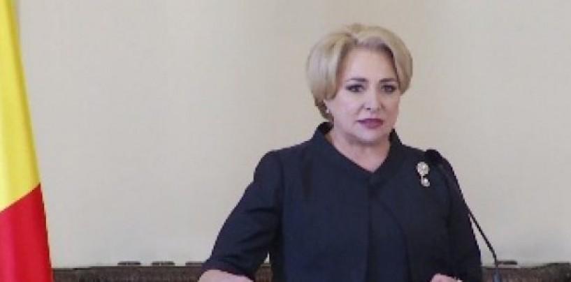 Înca nu se fac. Autostrada Câmpia Turzii-Mureş şi spitalul regional în discuţiile noului prim ministrul al României
